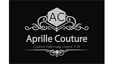 ByAprille Couture