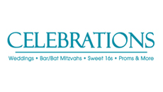 Celebrations Guide