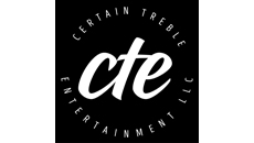 Certain Treble Entertainment