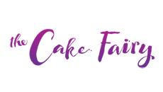 Cake Fairy, The