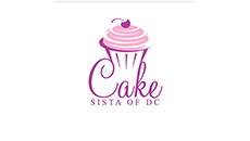 Cake Sista of DC