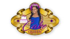 Cake Queen, LLC