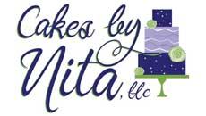 Cakes by Nita, LLC