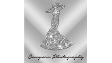 Campara Photography