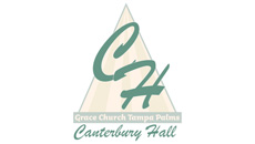 Canterbury Hall at Grace Church Tampa Palms