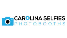 Carolina Selfies