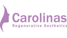 Carolinas Regenerative Aesthetics