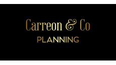 Carreon & Co. Planning