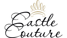 Castle Couture Bridals