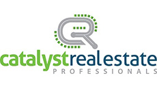 Catalyst Real Estate Professional