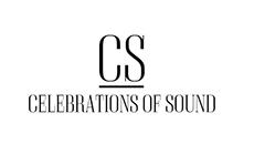 Celebrations of Sound