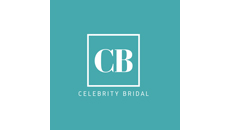 Celebrity Bridal and Formals