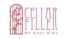 CellarFiller