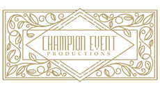 Champion Event Productions