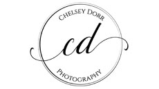 Chelsey Dorr Photography