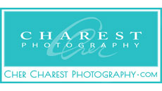 Cher Charest Photography, LLC
