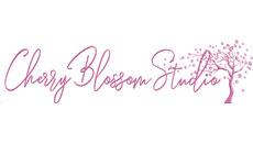 Cherry Blossom Studio