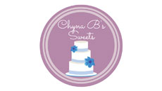 Chyna B's Sweets