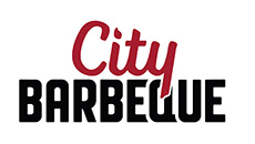 City Barbeque - Raleigh