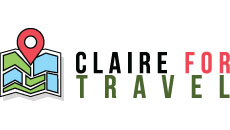 Claire for Travel