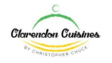 Clarendon Cuisines