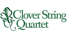 Clover String Quartet
