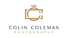 Colin Coleman Photography