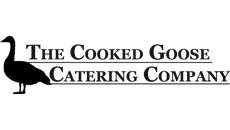 Cooked Goose Catering Company, The
