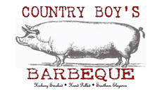 Country Boys Barbeque, LLC