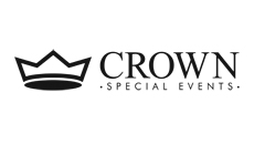 Crown Special Events