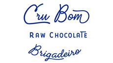 Crubom Boms