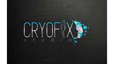 Cryofix Studio
