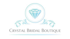 Crystal Bridal Boutique
