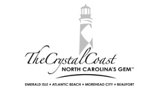 Crystal Coast Tourism Development Authority