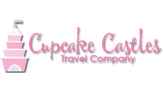 Cupcake Castles Travel Company, LLC- Erica Carpenter