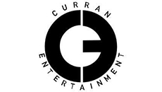 Curran Entertainment