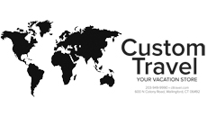 Custom Travel