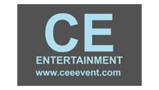Cutting Edge Entertainment, LLC