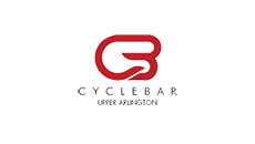Cyclebar Upper Arlington