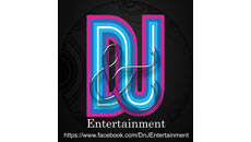 D & J Entertainment