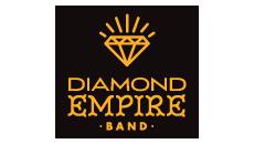 Diamond Empire Band