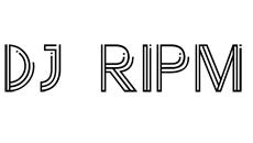 DJ RIPM