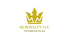DJ Royalty, LLC