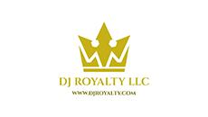 DJ Royalty, LLC