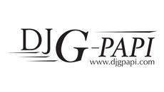 DJ G-Papi