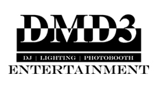 DMD3 Entertainment