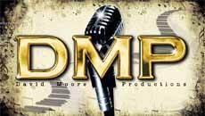 D.M. Production LLC