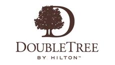 DoubleTree Bedford Glen Hotel