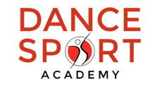 DanceSport Academy, LLC