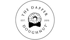 Dapper Doughnut, The